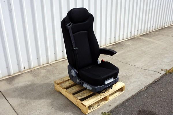 New DAF LF55 Drivers Seat