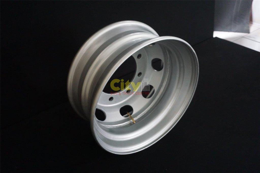 8/275 7.5x19.5 Steel Rim