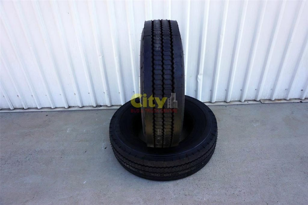 295/80R22.5 Windpower WBG20 All Position Tyre