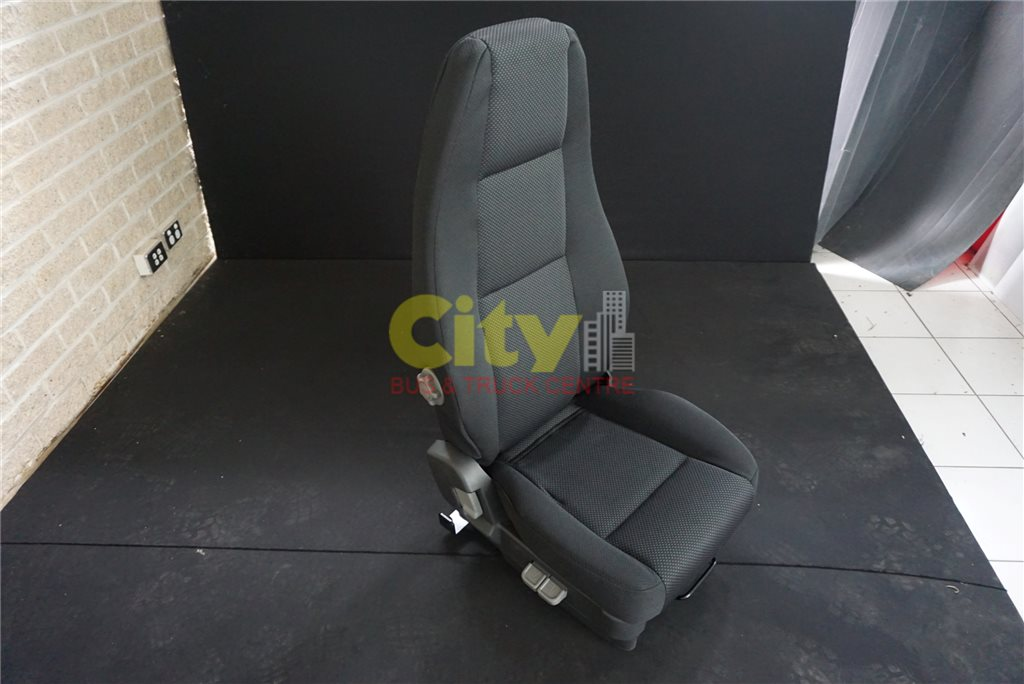 Drivers Air Operated Seat