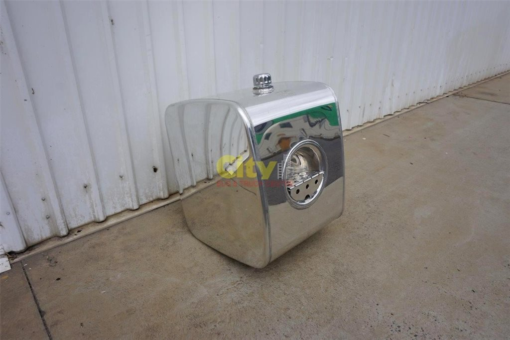 Kenworth Take Off 225Ltr Hydraulic Oil Tank