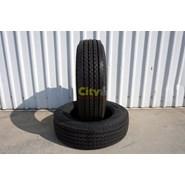 265/70R19.5 Windpower WTR69 Trailer Tyre