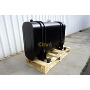 250Ltr Space Saver Hydraulic Oil Tank