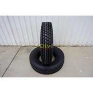 11R22.5 Deruibo DRB592 Drive Tyre