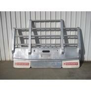 Kenworth T904 T908 T950 Roadtrain Bullbar