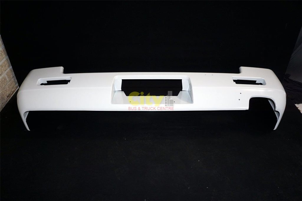 New Mitsubishi Rosa Rear Bumper Bar