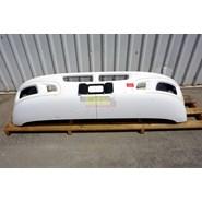 SHand Kenworth T408 T608 Bumper Bar