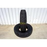 9.00R20 O'Green AG168 All Position Tyre
