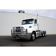 2012 Freightliner Century Class CST112 Day Cab Prime Mover