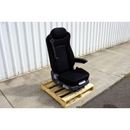 New DAF LF55 Drivers Seat