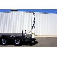 New FWR 3x4 Drop Deck Widener