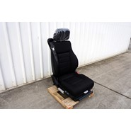 New DAF CF7585 Drivers Air Seat