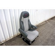 WESTERN STAR 4800 & 4900 AIR SUSPENSION SEAT
