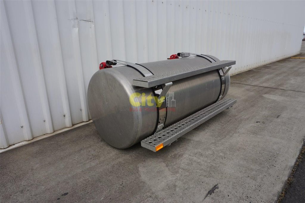 Freightliner Take Off 456Ltr Fuel Tank