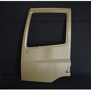 DAF CF7585 Passenger Door