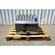New Kenworth 200Ltr Adblue Tank