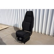 New Mechanical Drivers Seat suit Japanese Truck