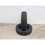 295/80R22.5 Michelin X Works Z Steer Tyre