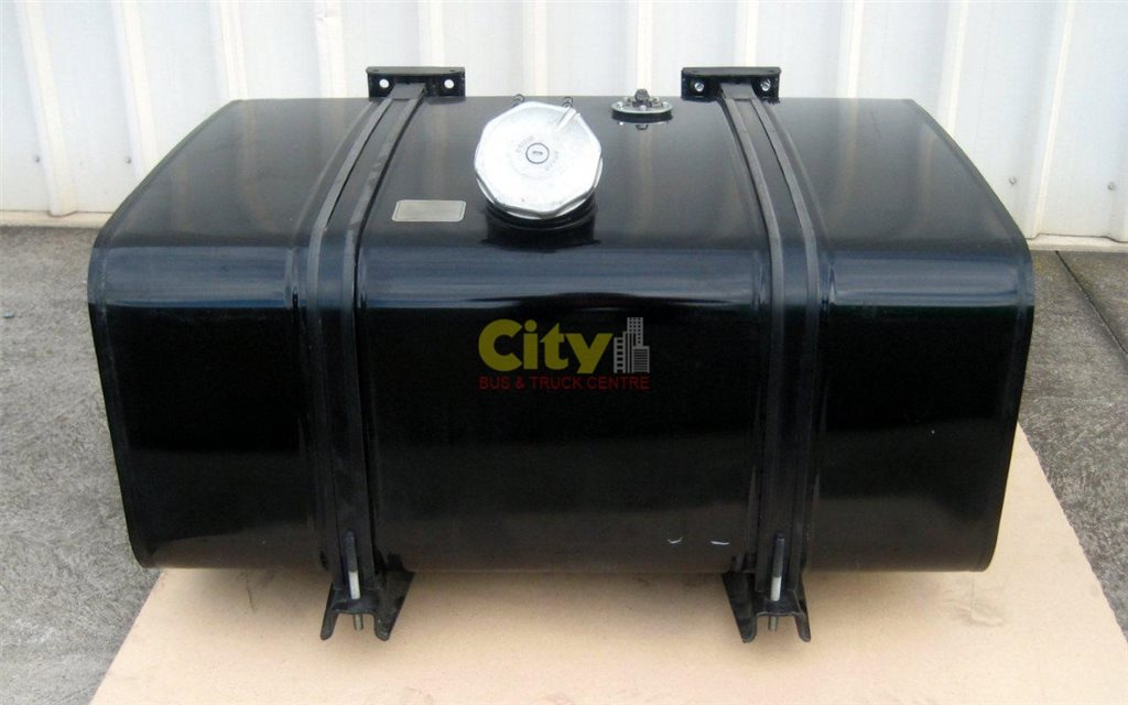 200Ltr Take Off Fuel Tanks